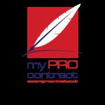 myPROcontract (202020)