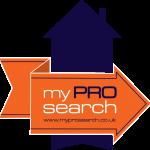 myPROsearch (200220)