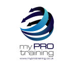 myPROtraining (200220)