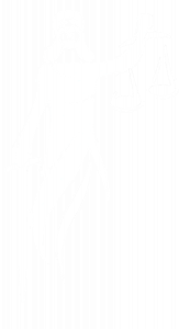 Lady Justice White